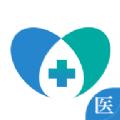 天泽医生app