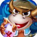 全民斗牛牛手机正版游戏 v1.0