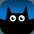 迷说官网手机版app免费下载 v1.0.0