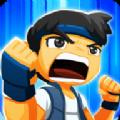 拳击与激情无限金币破解版(Fist and Furious) v1.0.0.13