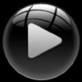 聚灵神器app手机版下载 v1.0