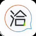 约洽app官网下载手机版 v1.0