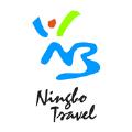 宁波旅游官方版app下载安装 v1.0