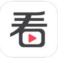天天看看高清影视app下载手机版 v1.1