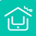 联通沃家总管app官网版下载 v2.0.6