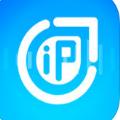 芝麻代理动态ip官网app下载 v1.2.1