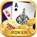 金币德州扑克游戏官方正式版 v503
