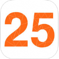 25同城官网app下载手机版 v3.1.1