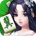 人人河北麻将游戏官方唯一网站 v1.0.2