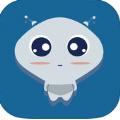 学付宝官网app下载手机版 v1.0.0