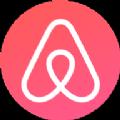 爱彼迎Airbnb官网版下载app v17.19