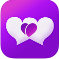 车聊交友官网app下载手机版 v2.1.5