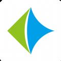 领创金融官网软件app下载 v1.0.2