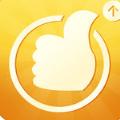 国泰君安君弘手机版app下载 v8.5.6