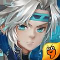 风暴三国九游版游戏下载 v1.0