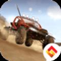 极限越野2无限钻石中文破解版(Xtreme Racing 2 OffRoad) v1.0.6