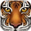 终极丛林模拟JungleSim动物解锁中文破解版 v1.1