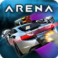 嘟嘟汽车联网io对战中文汉化版下载(Arena.io) v1.34