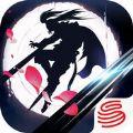 三少爷的剑手游官网iOS版 v1.01