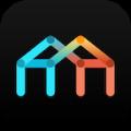 智慧易店苹果版下载app v2.5.7
