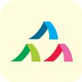 花恋众筹平台手机版app下载 v1.0.8