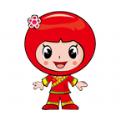 红豆赚官网手机版app免费下载 v1.3