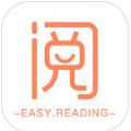 阅懒官网app下载手机版 v1.0.0