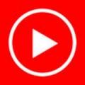 友呈影城在线观看手机版app免费下载 v1.0