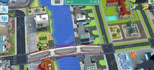模拟城市我是市长攻略大全 模拟城市我是市长零氪金玩法攻略汇总图片6