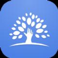 手术大师视频录像手机app v1.0.24.3314
