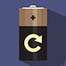 电池校准软件app v1.1