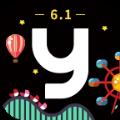 Yoho Now下载官网手机版 v5.1.3
