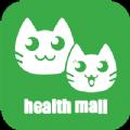 健康猫运动健康平台官网版下载app v3.10.0