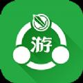 网侠手机站客户端app下载手机版(网侠手游宝) v1.1.1