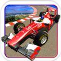 城市方程式赛车2017游戏安卓版(City Formula Racing 2017) v1.0