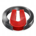 寰宇浏览器苹果版