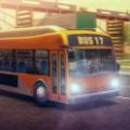 模拟巴士17无限金币中文破解版(Bus Simulator 17 含数据包) v1.1.0