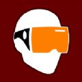 大黄VR app