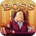 全民boss无限金币内购破解版 v1.0