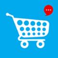 易商店手机版app下载 v6.0.1.4