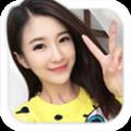 心动日记游戏下载官方手机版 v1.0