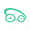 车道道官网app下载手机版 v1.0.0