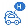 Hi自驾官网app下载手机版 v1.0.3