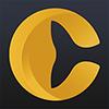 携程通app手机版官方下载 v1.0.4