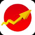 智合资讯app手机版下载 v1.0