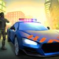 警方驱动VS恐怖分子游戏安卓版 v1.2