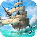无敌大航海新的征途手游