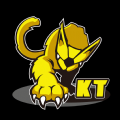 KT足球app手机版官方下载 V3.2.2