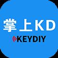 掌上KD600官网版下载 v2.7.2