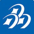 江西银行信用卡官网app下载 V2.0.4